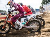 DMoMX en Zwarte Cross in problemen door corona