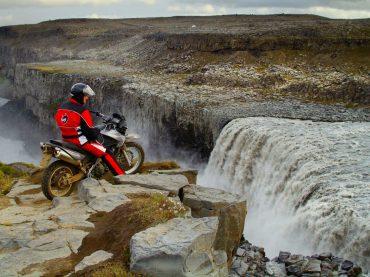 Reistip: IJsland, de favoriete bestemming van Jan