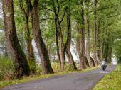 Onbekend en Onbemind: Ostfriesland