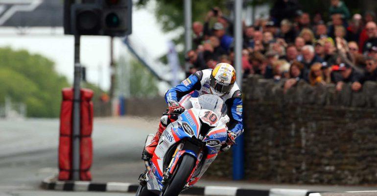 Dit jaar geen TT Isle of Man én Northwest 200
