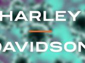 Harley-Davidson stopt productie vanwege coronabesmetting