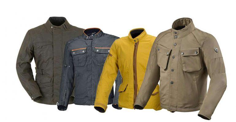 Textiel met stijl