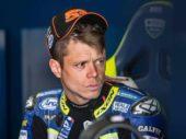 Interview Tito Rabat: 'Racen verveelt nooit'