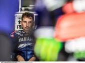 Jorge Lorenzo: 'Rossi kan tiende titel winnen'