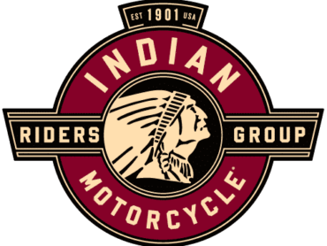 Indian Motorcycle stelt Riders meeting in Frankrijk uit tot 2021