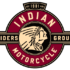 Indian Motorcycle stelt Riders meeting in Frankrijk uit tot 2021