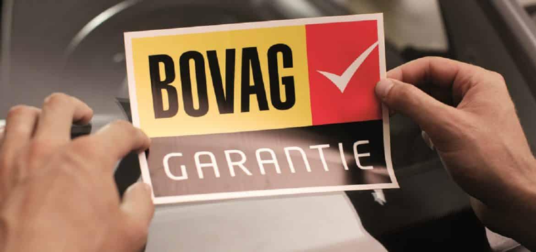 viaBOVAG Bovag