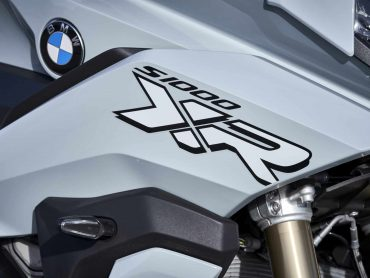 KTM én BMW niet naar Intermot en EICMA