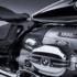 BMW R18 geprijsd