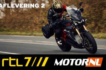 MotorNL TV 2020 – Aflevering 2