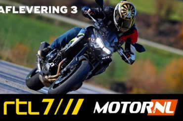 MotorNL TV 2020 – Aflevering 3