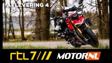 MotorNL TV 2020 – Aflevering 4