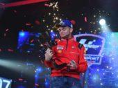 Ducati omarmt eSport met komst van wereldkampioen