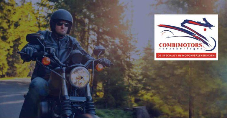 Besparen op je motorverzekering? Vergelijk zo nu en dan!