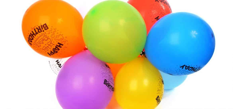 ballon mon