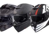 Nieuw: Premier Devil-helm