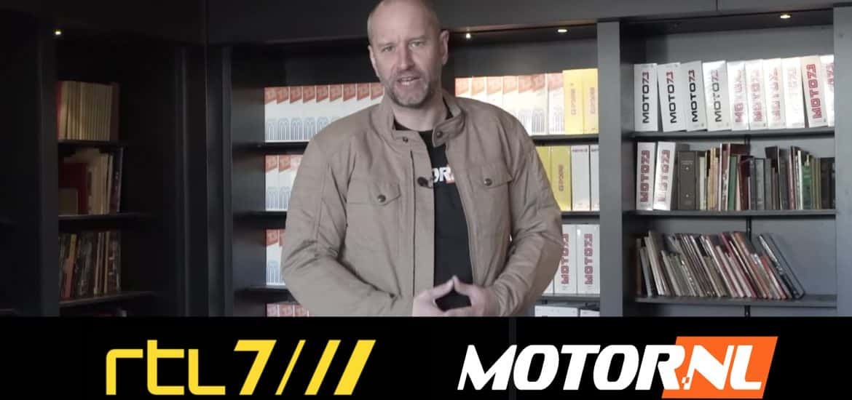 MotorNL RTL7