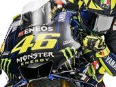 Rossi: 'Aan MotoGP 2021 doe ik mee!'