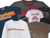 T-shirts: Kom maar door zonnetje!