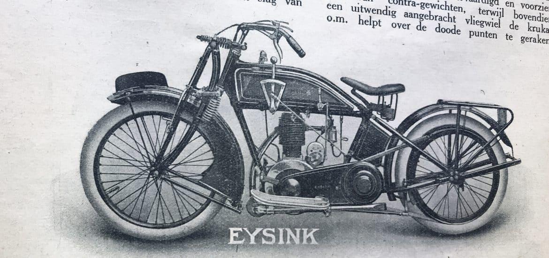 1920-knalpot