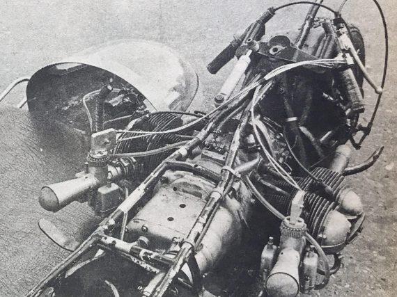 Terug naar toen – 1970 – Deel 1