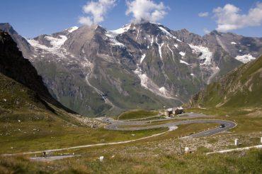 Dit zijn de Oostenrijkse 95 dB-wegen