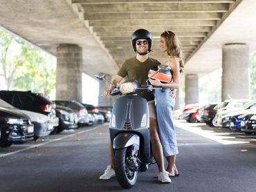 RAI Vereniging: Verlaag eisen motorrijbewijs voor automobilisten