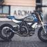 Kijktip: Ducati custom-wedstrijd op Facebook
