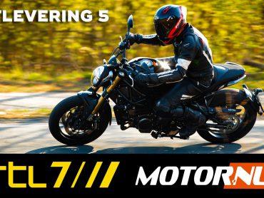 MotorNL TV 2020 – Aflevering 5