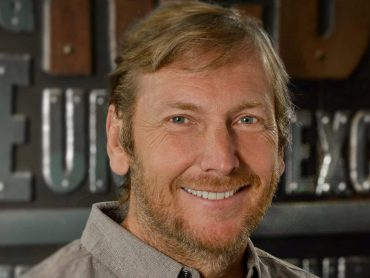Jochen Zeitz benoemd tot CEO van Harley-Davidson