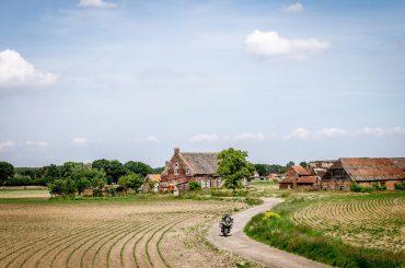 Onbekend & Onbemind: Oost Zeeuws-Vlaanderen
