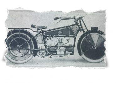 Terug naar toen – 1920 – deel 2
