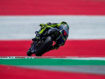 Dit is de nieuwe 2020 MotoGP-kalender