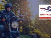 Zo kun je gemakkelijk besparen op jouw motorverzekering