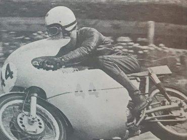 Terug naar toen – 1970 – Deel 2