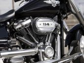 Harley-Davidson uit S&P 500-index