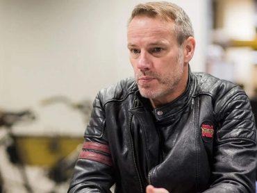 Ex-Norton CEO moet twaalf miljoen euro terugbetalen