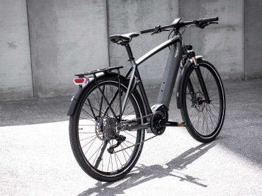 Een nieuwe Triumph voor 3250 euro!