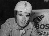Legende Carlo Ubbiali op 90-jarige leeftijd overleden
