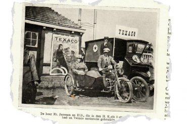 Terug naar toen – 1920 – deel 3