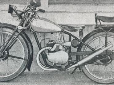 Terug naar toen – 1945 – deel 2