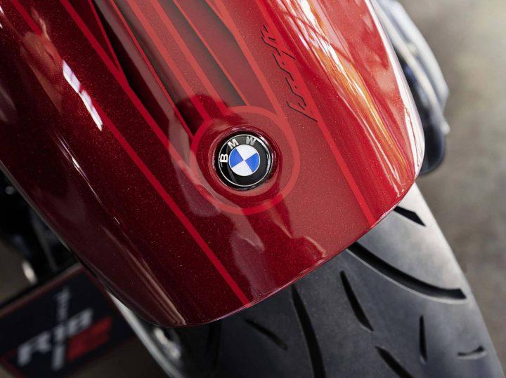 BMW-verkoop daalt wereldwijd 17,7%, maar juni was top!