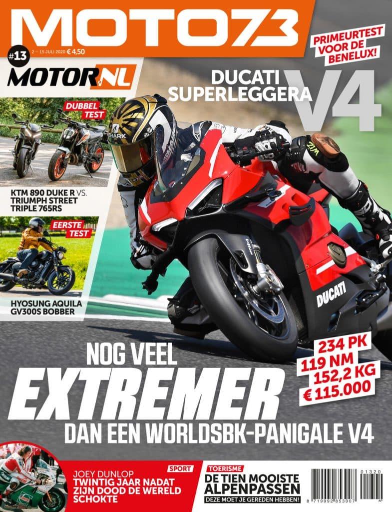 Moto73 13