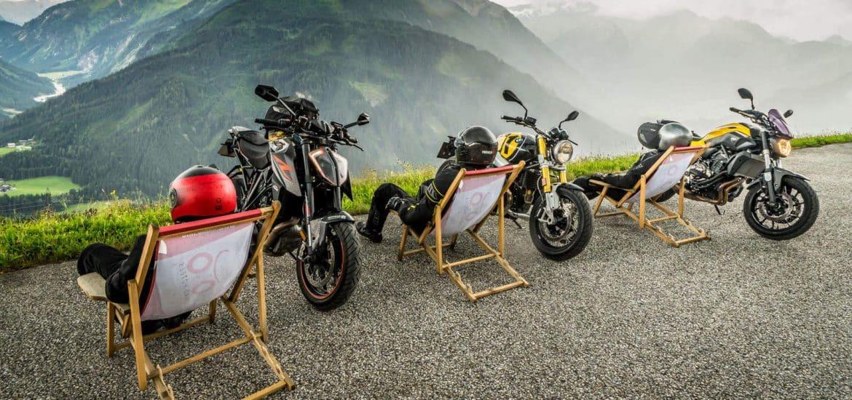 MoHo-Motorrad-Hotels