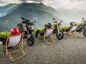 MoHo – Motorfietshotels: Omdat het leven gevierd moet worden!