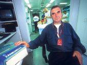 Dr. Costa: 'Marquez zondag aan de start? Het is niet onmogelijk'.