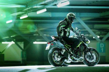 Kawasaki verkoopstop opgeheven