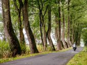 Toerisme: Ostfriesland met route