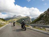 Toerisme: Zuid-Tirol