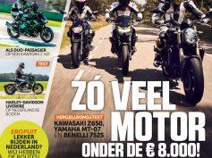MOTO73 editie #16 2020